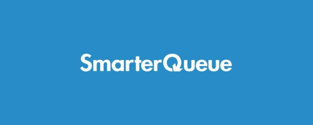 SmarterQueue - The smartest way to do social media.